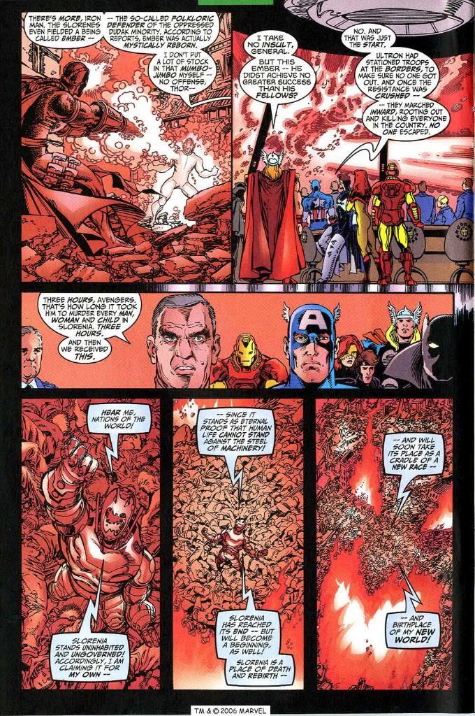 destroysslorenia3-avengers-2-age-of-ultron-plot-theory-be-prepared-for-death-destruction-ultron-creates-mass-murder