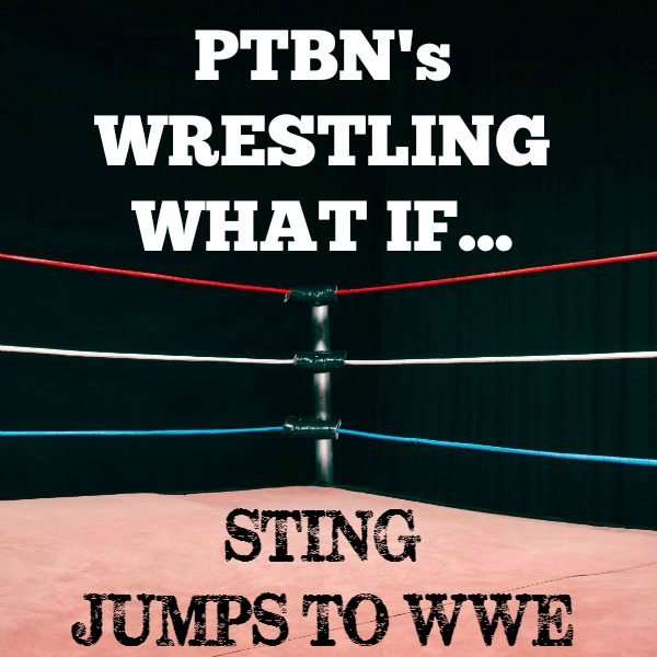 ptbn_whatif_sting