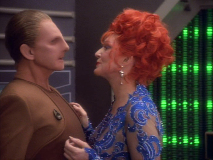 star-trek-ds9-forsaken-troi-propositioning-odo