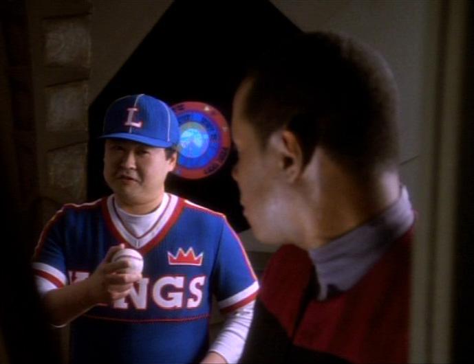 star-trek-ds9-wishes-sisko-bokai-baseball