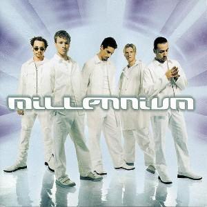 Millennium_cover