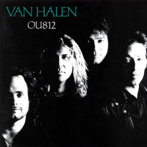Van_Halen_-_OU812