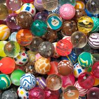 bouncy-balls-feat