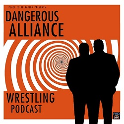 dangerousalliancepodpage