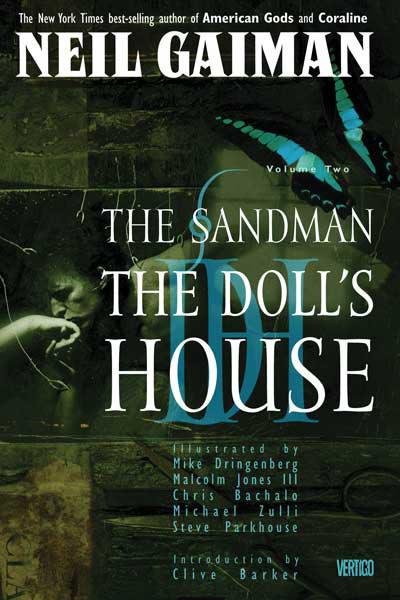 sandman-dolls-house