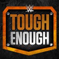 tough-enough-2015-logo-feat