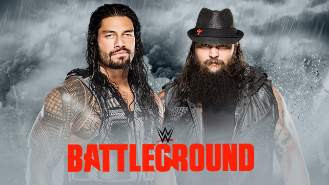 20150614_Battleground_LIGHT_matches-HP-romanbray