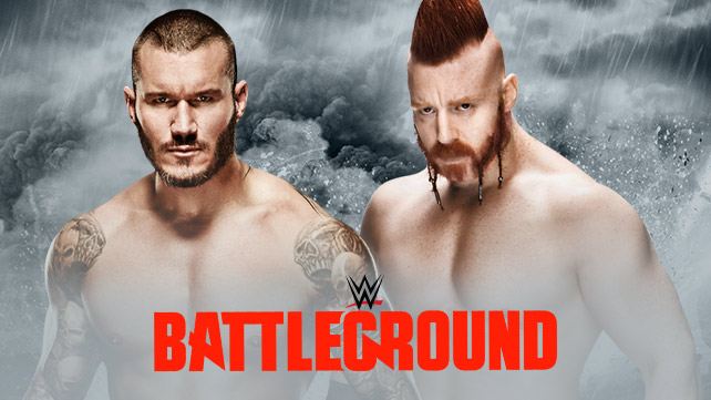 20150614_Battleground_LIGHT_matches-HP_OrtonSheamus