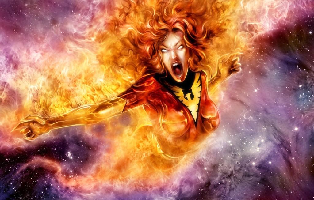 3829397-dark_phoenix_-_x-men_legends_002