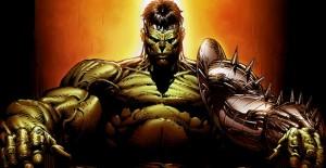 Planet-Hulk-Movie-Story-Line-Bruce-Banner