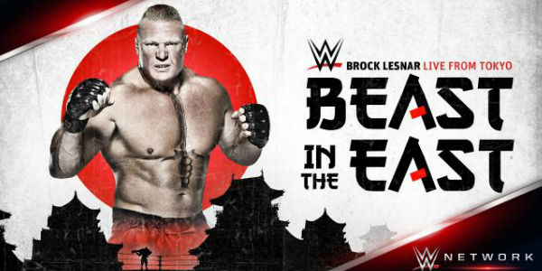 brock-lesnar-beast-in-the-east