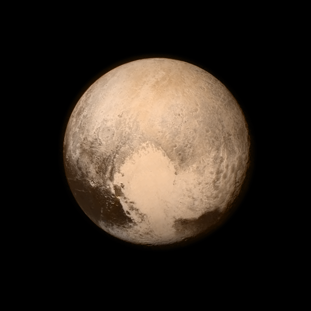 pluto-2015-high-res