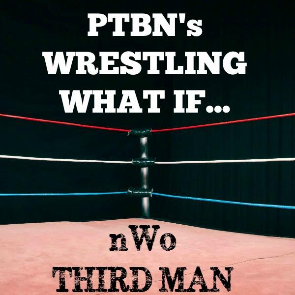 ptbn_whatif_nWo_third