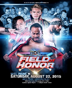 RoH_Field_of_Honor_2015_Poster