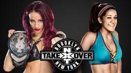 Sasha-Banks-Bayley-NXT-TakeOver-Brooklyn-268x150