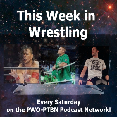 This Week in Wrestling feat