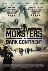 monsters-dark-continent-poster-20150326