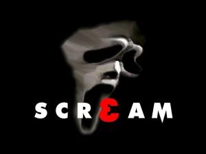scream3-movie