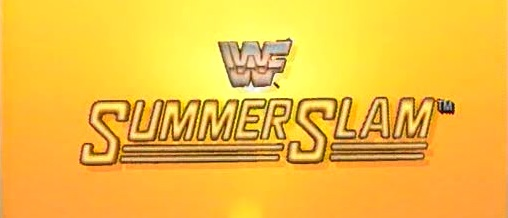 summerslam89main2