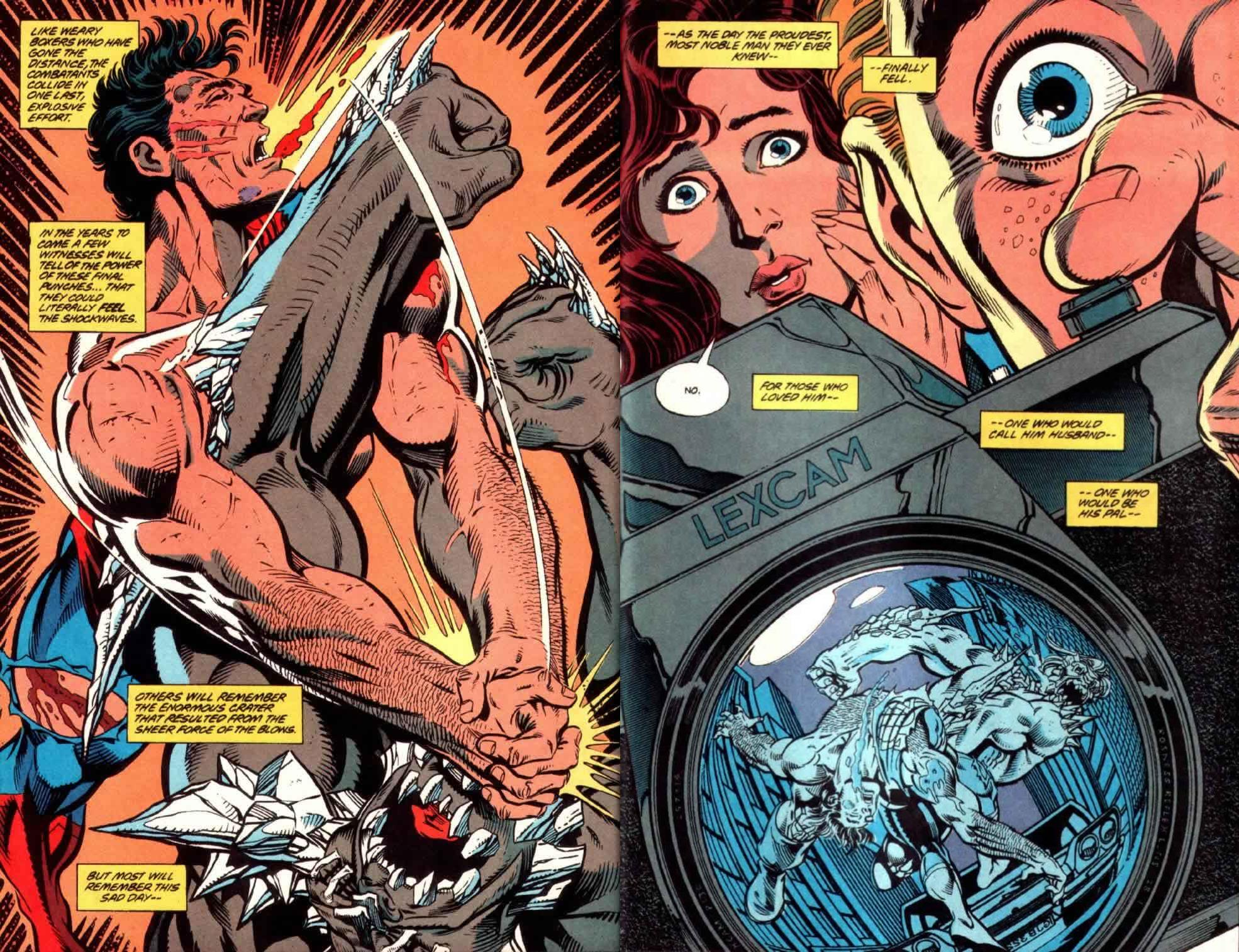 the-death-and-return-of-superman-1992-1993-page-168