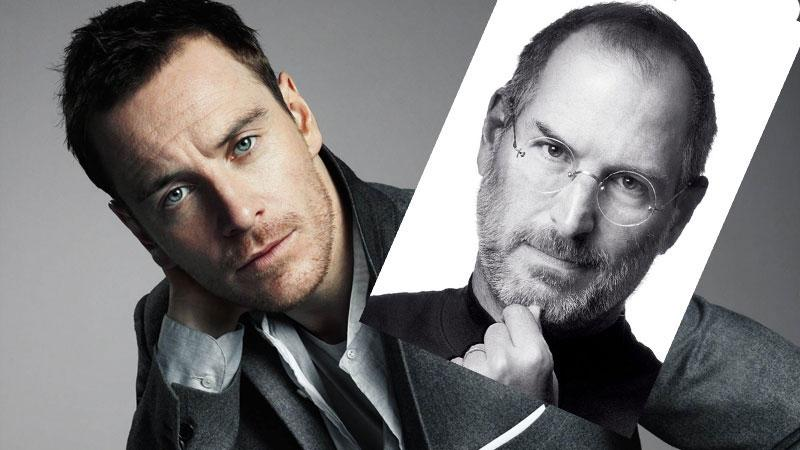 Fassbender-as-Jobs_thumb800