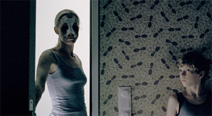 GoodnightMommy_414x227