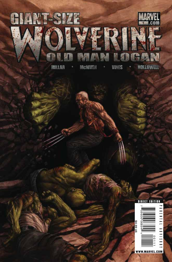 Wolverine_Old_Man_Logan_Giant-Size_Vol_1_1