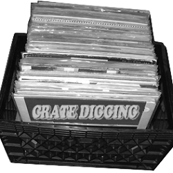diggingcratestemplogo