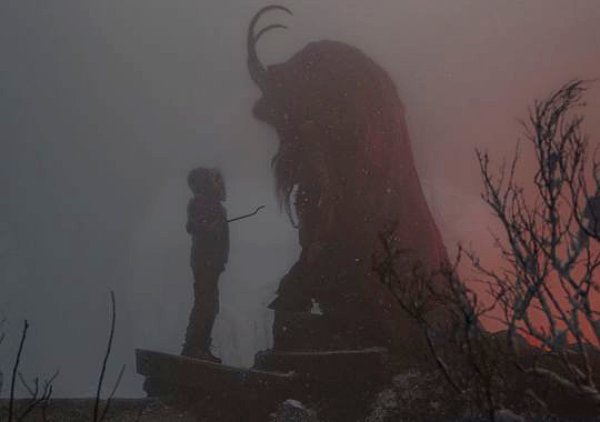 first-look-at-michael-dougherty-s-krampus-revealed