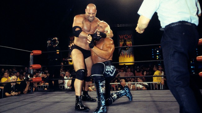 goldberg-vs-hollywood-hulk-hogan-2-generations