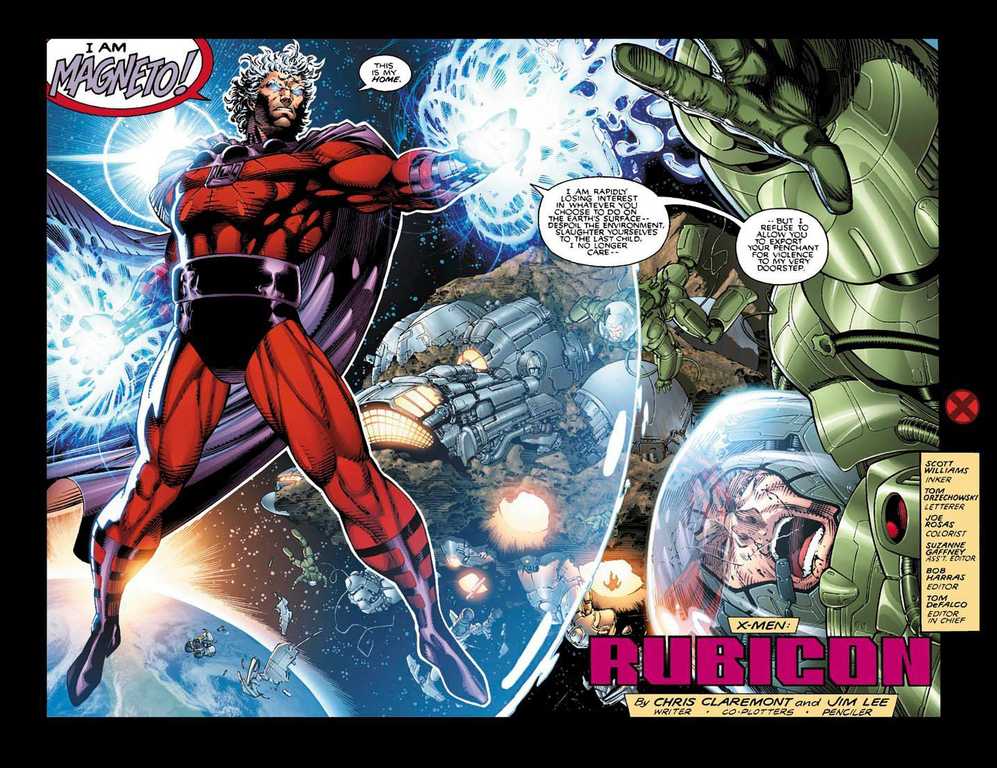 jim-lee-magneto-x-men-1