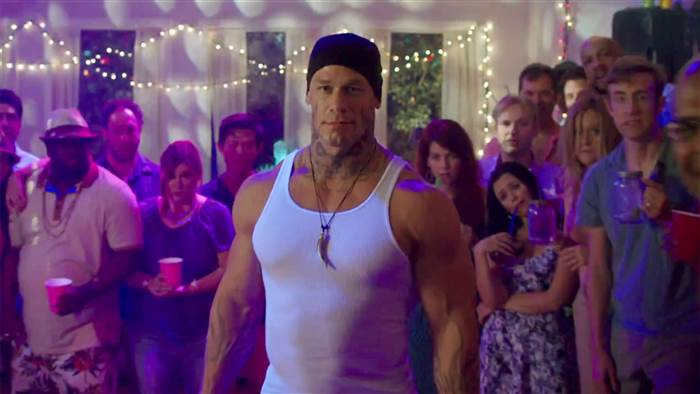 john-cena-sisters-today-150715-tease1_ec3674bddcb3a55ce5419bf390bd701c_today-inline-large