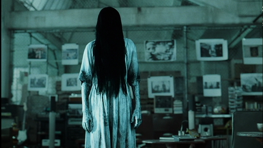 new-rings-movie-coming-nov-2015
