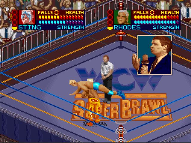 wcw-super-brawl-04