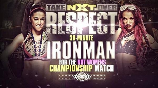 NXTrespectmain