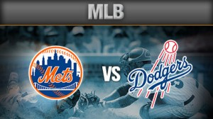 New-York-Mets-vs-Los-Angeles-Dodgers