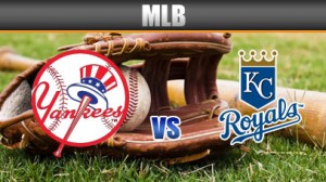 New-York-Yankees-at-Kansas-City-Royals