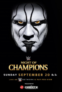 Night_of_Champions_2015