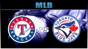 TEX-RANGERS-vs.-TOR-BLUE-JAYS