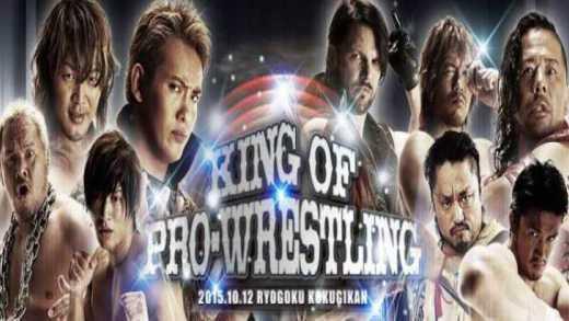 Watch-NJPW-King-of-Pro-Wrestling-2015-HD-Free-Online