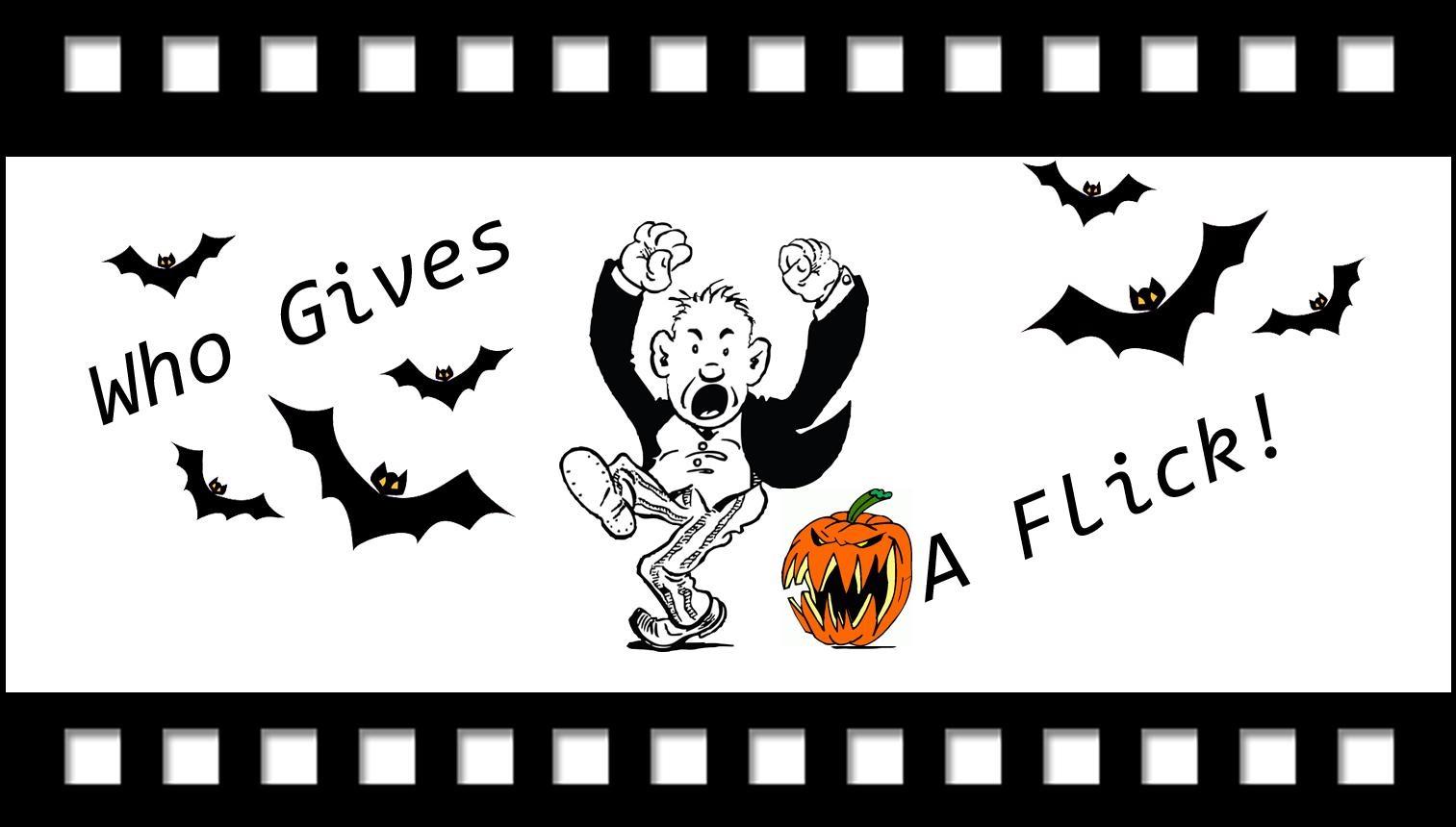 flick_halloween