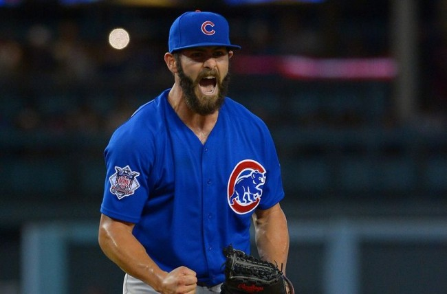 jake-arrieta-mlb-chicago-cubs-los-angeles-dodgers1-850x560