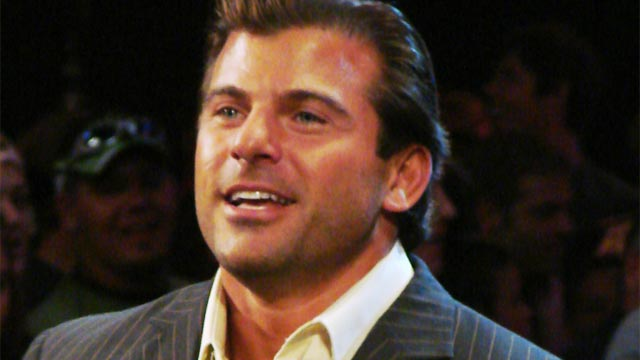 matt-striker-f