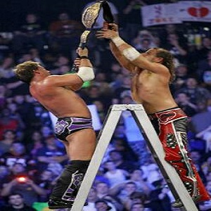no-mercy-2008-chris-jericho-vs-shawn-michaels