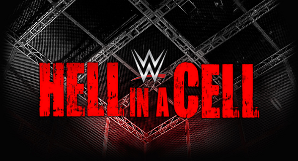 wwe-hell-in-a-cell-ppv-wallpaper