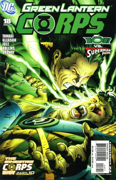 Green_Lantern_Corps_v.2_18