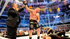 Undertaker-Vs-Brock-Lesnar-Wrestlemania-30-21-1-7