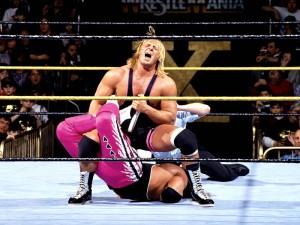 Wrestlemania-10-Owen-Hart-Bret-Hart_2069700