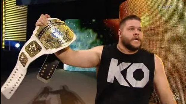 kevin-owens-IC-champ