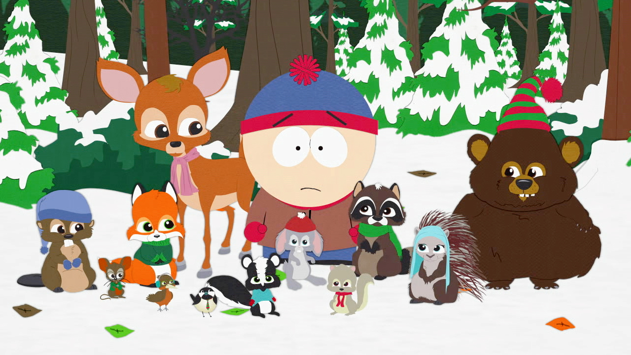 south-park-woodland-critter-christmas
